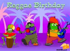 free singing birthday cards online image bank photos june 2013 birthday