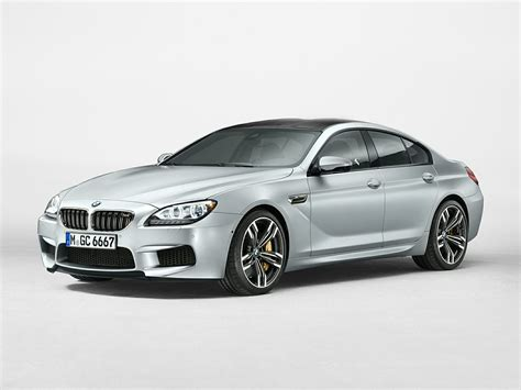 bmw  gran coupe price  reviews features