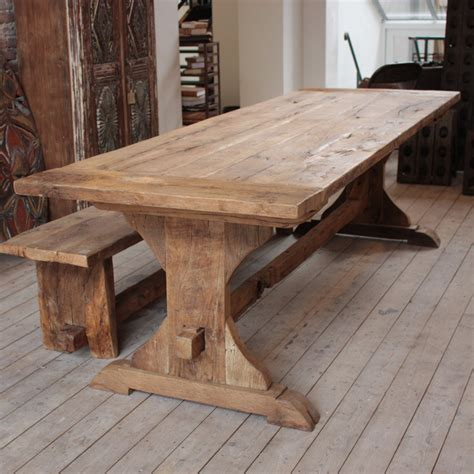 rustic wood kitchen table farmhouse wooden kitchen tables as ageless rustic interior