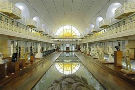 mus 233 e beaux arts arts d 233 coratifs roubaix la piscine mus 201 e d et d industrie andr 201 diligent