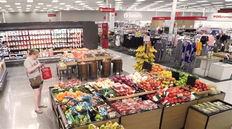 target energizes store base  small formats remodels
