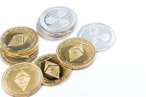 アルト コイン と は