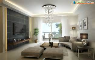 livingroom units beautiful residential apartment drawing room