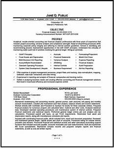 Federal resume format hunecompanycom for Federal resume keywords