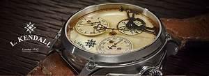 Oprava hodinek praha 3