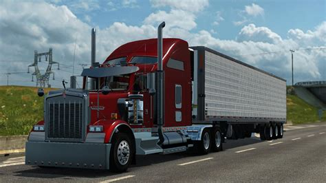 kenworth truck kenworth trucks w900 www pixshark com images galleries