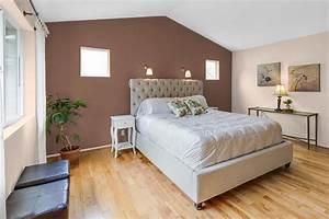 Explore, Paint, Colors, For, Bedrooms