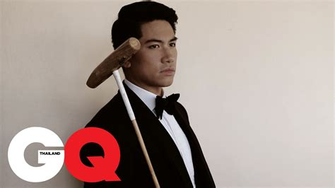 prince abdul mateen von brunei prince mateen of brunei for gq thailand april issue 2016