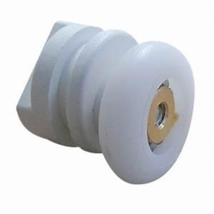 plas tech plastique portant pour porte de douche amapola With portant douche