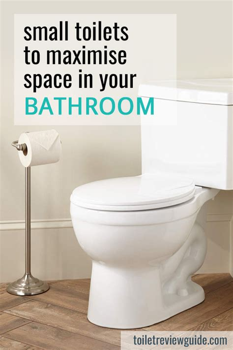 space saving small toilet buying guide reviews