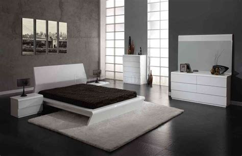 white modern bedroom furniture epic bedroom furniture white gloss greenvirals style 17853 | Decorating your your small home design with Best Epic bedroom furniture white gloss and fantastic design with Epic bedroom furniture white gloss for modern home and interior design