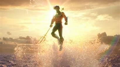 Superhero Movies Endings Nerdist Aquaman Date Tesseract
