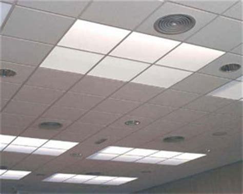 des experts pous votre plafond suspendu plafondsuspendu info