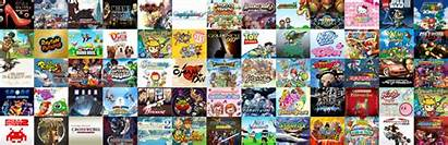 Nintendo 3ds Compatible Backwards Ds Anteriores Games