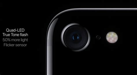 iphone flash iphone 7 has a completely new with upgraded specs
