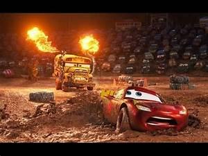 Bande Annonce Cars 3 : cars 3 bande annonce vf disney pixar youtube ~ Medecine-chirurgie-esthetiques.com Avis de Voitures