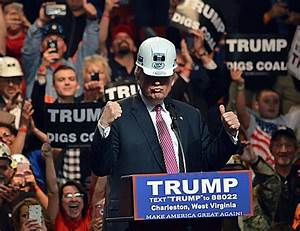 Coal exec dumps on Hillary: 'She's evil!' - The American ...