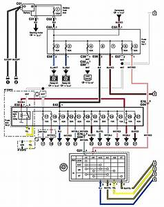 2001 Suzuki Gs500 Wiring Diagram