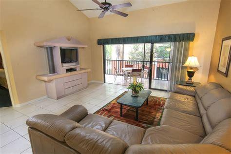 2 Bedroom Villas In Orlando two bedroom deluxe villa westgate vacation villas resort