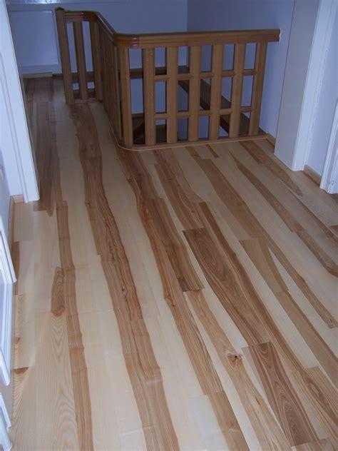 Holzdielen Traditioneller Bodenbelag Mit Modernem Komfort by Holz Dielen Stunning Holz Dielen With Holz Dielen