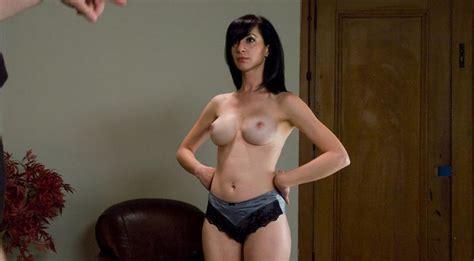 Zoe Mclellan Nude Office Girls Wallpaper