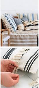 Wolldecke Grob Gestrickt : 47 besten diy polster bilder auf pinterest selbst zusammenstellen selbstgemachte zimmerdeko ~ Sanjose-hotels-ca.com Haus und Dekorationen
