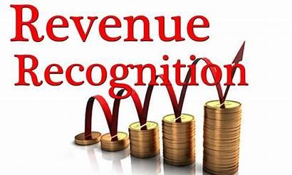 Revenue Recognition 606 Asc Recognizing Steps Under