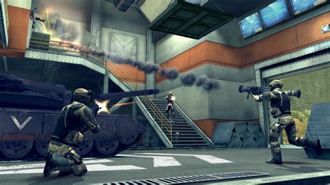 modern combat 4 zero hour appstore for android