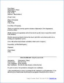 thank you for passing on my resume free donation thank you letter template
