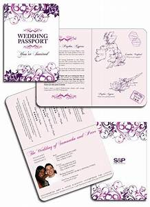 17 best ideas about passport wedding invitations on With wedding invitations for cyprus