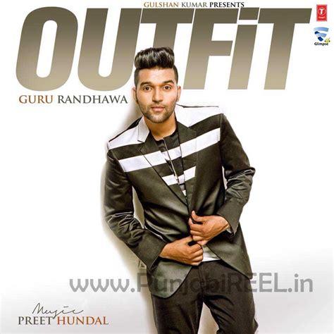 Outfit Full Video Song | Preet Hundal | Latest Punjabi Song 2015