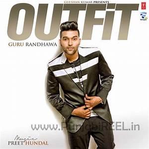 Outfit Full Video Song | Preet Hundal | Latest Punjabi ...