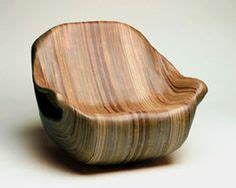 1000 images about fabulous furniture on pinterest
