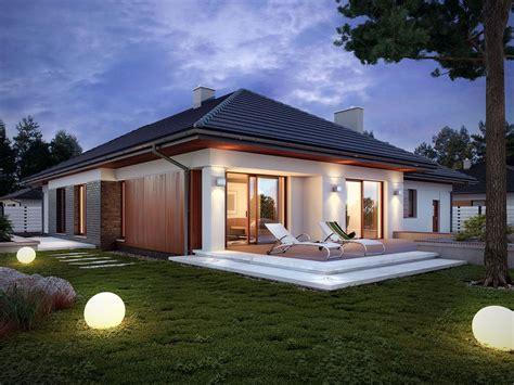 Moderne Häuser Ideen by Moderne H 228 User Bilder Einzigartig Fein Moderne H 228 User