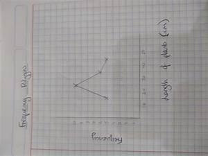 Constructing Tables And Diagrams  U2013 Gcse Mathematics