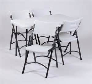 ikea dining table and chairs malaysia table foldable and chairs malaysia ikea for sale argos uk