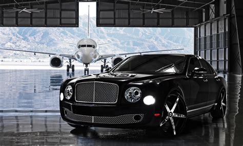 Flying Spur Hd Picture by Hd Bentley Flying Spur Wallpaper Hd Pictures
