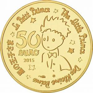 50 Francs En Euros : 91589 france monnaie de paris 50 euro or le petit prince essentiel invisible 2015 fdc 50 ~ Maxctalentgroup.com Avis de Voitures