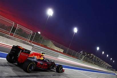 Bull F1 Racing Formula Rb12 4k Wallpapers