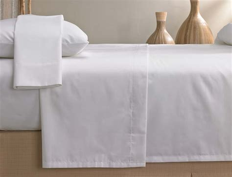 fitted sheet buy luxury hotel bedding from courtyard hotels sheet set