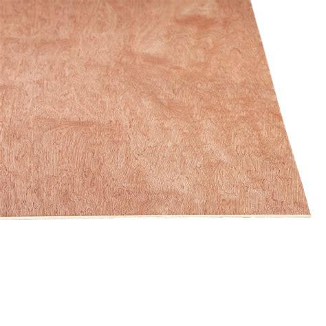 Vinyl Flooring Underlayment Plywood by Image Gallery Luan Board