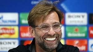 Jürgen Klopp tells Mohamed Salah: get set for rough ride ...