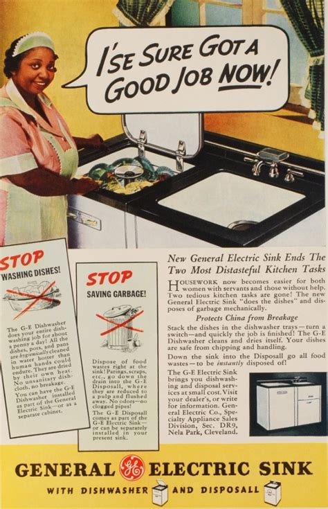 vintage ads that would be banned today earthly mission