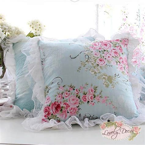 shabby chic cushions top 28 shabby chic cushion decorative cushion cover maria shabby chic pinterest 25 best