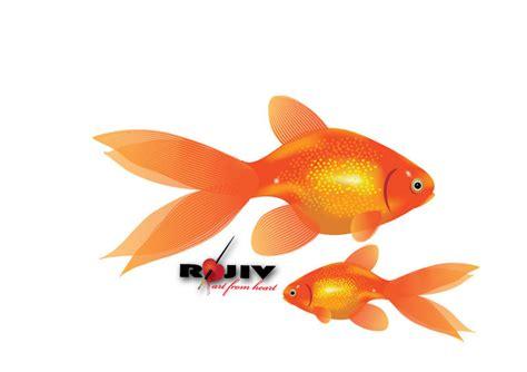 Gold Fish Clip Arts, Clip Art Clipartlogocom