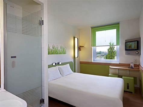 ibis budget chambre familiale hotel ibis budget krakow stare miasto