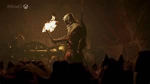 Assassin's Creed: Origins - Kein Multiplayer, jedoch ...