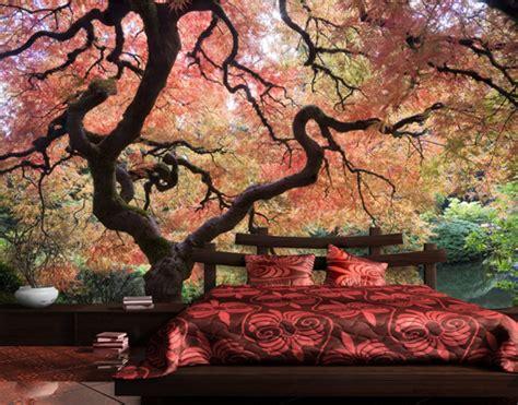 Japanischer Garten Philosophie by Vlies Fototapete Japanischer Garten Tapete Zen Entspannung