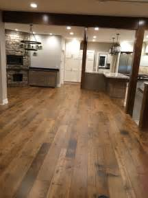 kitchen wood flooring ideas 25 best ideas about engineered hardwood flooring on engineered hardwood engineered