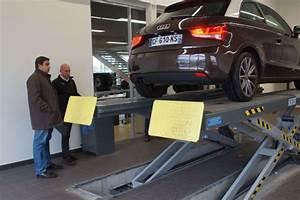 Service Client Audi : audi twin service l 39 entretien premium quatre mains l 39 argus pro ~ Medecine-chirurgie-esthetiques.com Avis de Voitures